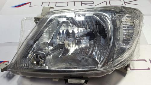 ced5bec968 Optico Izq / Der Toyota Hilux 2006-2011