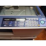 Fotocopiadora Sharp Al 2050 Cs