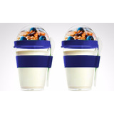 Pack 2 Yogurt To Go Azul / El Container