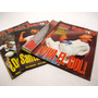 Universidad Catolica 2000 2002 Revista Don Balon (4)