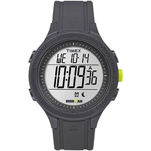 864b0cc5cd44 Reloj Timex Ironman Essential Urban Digital De 43 Mm Envío