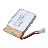 Bateria Dron Syma X5c X5sw X5sc X6sw 680 Mah Proglobal