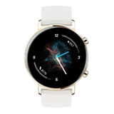 Smartwatch Huawei Gt 2 42mm Blanco