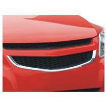 Biscel Cromado Para Mascara Chevrolet Sail