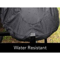 Cobertores Para Motos De Agua