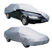 Cubre Auto Car Cover Cuida Tu Auto Gran Oferta !!!