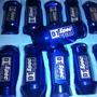 Tuercas Para Llanta Azul 1.5