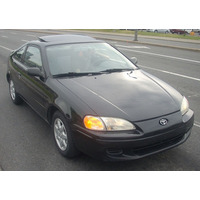 Software De Despiece Toyota Paseo 1996-1999, Envio Gratis.
