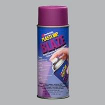 Plasti Dip Pintura En Spray Re Movible , Tuning Color Morado