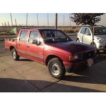 Software De Despiece Chevrolet Luv 1991-1996, Envio Gratis.