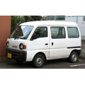 Software De Despiece Suzuki Super Carry 1992-1999, Oferta.