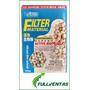 Bio Perlas Activadas Para Filtro Acuario