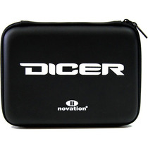 Novation - Dicer Carry Case