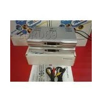 Receptor Satelital Telmex : Satfinder + Tv Fta.