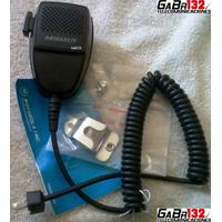 Micrófono Genérico Para Móviles Y Bases Motorola Gm Em Pro