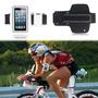 Funda Deportiva Para Ipod Iphone 4,5 Samsung, Motorola, Etc
