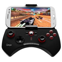 Control Gamepad Ipega 9025 Android Iphone Samsung Lg Moto