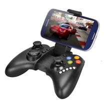 Control Gamepad Ipega 9021 Android Iphone Samsung Lg Moto