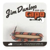 Capo Guitarra Acústica / Eléctrica. Jim Dunlop