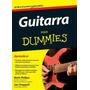 Manual Para Aprender A Tocar Guitarra