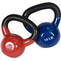 Pesa Rusa 16kg Athletic