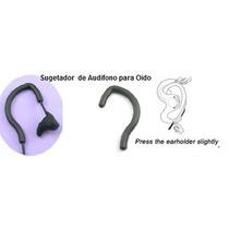 Gancho Oreja Para Comodidad De Audifono Normal