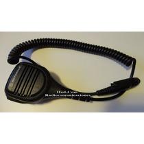 Microfono Parlante Para Motorola Pro5150, Pro7150 Nuevos
