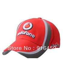 Gorros Formula 1 Vodafone Mclaren