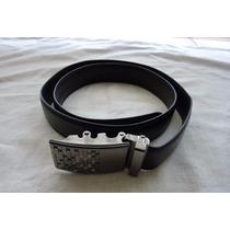 Cinturon De Facil Ajuste
