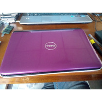 Netbook Dell Inspiron Mini 1012 En Desarme