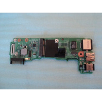 Jack Board Dell Inspiron N4020 Jack Power Inspiron N4020
