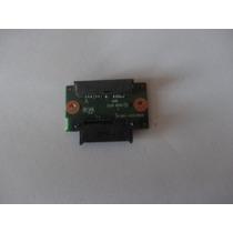 Conector Disco Duro Hp Compaq 6735s