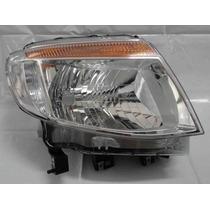 Optico Derecho Ford Ranger 2012-2014 (original)