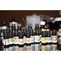 Aceite Esencial - Aromaterapia - Difusor - Humidificador