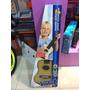 Guitarra Niño First Act