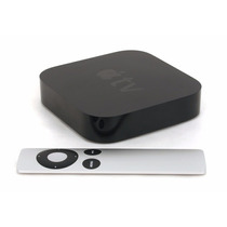 Apple Tv A1469 (certified Refurbished) Nuevos + Cable Hdmi