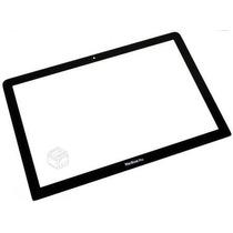 Glass Macbook Pro A1278 A1286 13 Y 15 Pulgadas