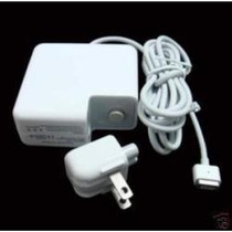 Cargador Para Macbook Apple Magsafe 16.5v 3.65a 60w A1278