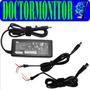 Reparación Cargador Notebook - Cambio De Cable -