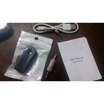 Receptor De Audio Bluetooth Manos Libres