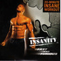 Insanity Workout Deluxe En Español¡¡¡