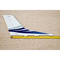 Repuesto Timon De Dirección Cessna 182 - 400 Class Interorbe