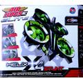 Air Hog Elite Helix X4 Stunt