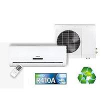 Aire Acondicionado 24000 Btu Ecologico R410 Nuevos