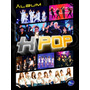 Laminas Album K Pop (2012)