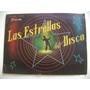 Album Las Estrellas Del Disco-coda Y Cia. Año 1964-completo-