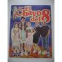 Album El Chavo Del Ocho -salo- Año 1998-