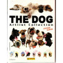 Album The Dog - Panini - 2006 Vacio Nuevo