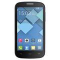 Alcatel One Touch Pop C5 Nuevos Sellados Liberado - Prophone