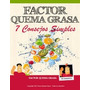 Factor Quema Grasa Original Full +200 Ventas 100% Reputacion